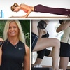 78% Off Boot-Camp Classes