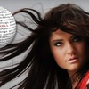 83% Off Photoshoot Package and Prints