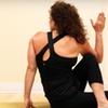 51% Off Unlimited Yoga at LeeLaa Yoga
