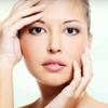 67% Off SkinTyte Laser Treatment in Loveland