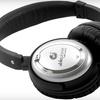 79% Off Clear Harmony Noise-Canceling Headphones