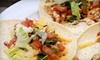 Mar Y Sol Restaurant - High Ridge: $15 for $30 Worth of Mexican Cuisine at Mar Y Sol Restaurant