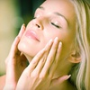 Up to 53% Off Facial and Massage in Chandler