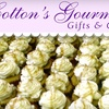 Half Off a Holiday Basket from Cotton's in Mt. Rainer