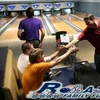 55% Off at RollAway Family Fun Center