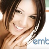51% Off Salon Services at Embellish