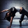 60% Off Dance Competition Ticket