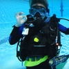 60% Off Indoor Lessons at The Scuba Shop