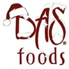 Das Foods - Chicago: $10 off Das Foods