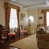 53% Off Belle Maison Interior Design Consultation