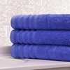 Up to 62% Off Bath-Towel or Bath-Sheet Sets