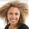 60% Off Hair Services at Urban Tangles