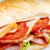 Up to 54% Off at Jay's Subs