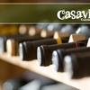 52% Off at Casavino Winery