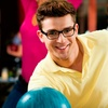 Bowl-O-Rama - Portsmouth: $10 Worth of Bowling Outings