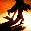 52% Off Group Dance Classes in Alhambra