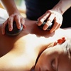 Swedish Massage with Hot Stones and Aromatherapy