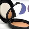 Half Off Cosmetic Products in Glen Ellyn