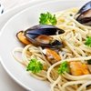 Up to 47% Off Dinner at Casa Mia