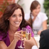 Up to 47% Off at Pre-Dating Speed Dating