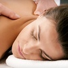 Up to 56% Off Massage in Tuscaloosa