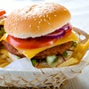 $8 for Burgers and More at Home Run Burgers & Fries