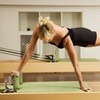 Up to 62% Off Private Pilates Sessions