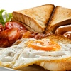 Full English For Two £7.95
