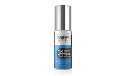 Luminess Air Pro Makeup Sealant & Setting Spray
