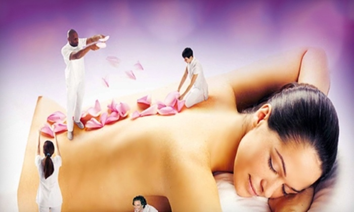 Sleep Experience - Sudbury: $55 for a Soy Memory Foam Pillow at Sleep Experience ($149 Value)