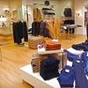 $50 for $100 Toward Clothing at Darien Sport Shop