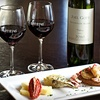Up to 61% Off Wine Flights at The Grape Wine Bar and Bistro