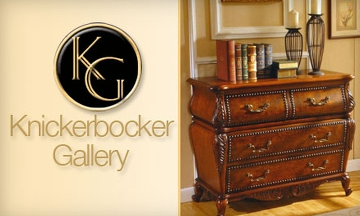 What You ll Get. 51  Off Home Goods and Furniture in Lebanon   knickerbocker