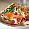 $10 for Fusion Fare and Drinks at IceKitchen