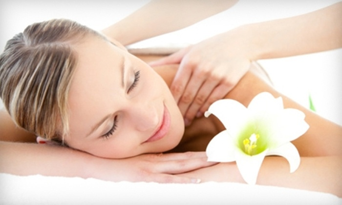 Morello Family Chiropractic - South San Francisco: $30 for a Massage and Optional Manipulative Therapy at Morello Family Chiropractic in South San Francisco (Up to $80 Value)