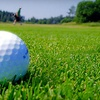 Half Off Six-Course Golf Package