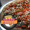 $7 for Fare at Bombay Pizza Co.