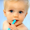 Up to 80% Off Pediatric Dental Services in Renton