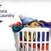 51% Off Month of Laundry Services in Santa Fe