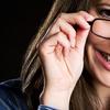 83% Off Prescription Glasses at Eye Care Unlimited