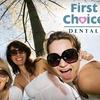 64% Off Take Home Teeth Whitening
