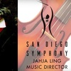 San Diego Symphony  - Core-Columbia: $18 Ticket to the San Diego Symphony's Beethoven Festival Concerts ($37 Value). Choose from Two Performances.