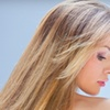 Up to 60% Off Highlights or Haircut Package in Overland Park