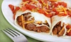 Raul's Mexican Restaurant-CLOSED OOB - West Des Moines: $12 for $25 Worth of Mexican Fare and Drinks at Raul's Mexican Restaurant
