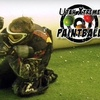 57% Off Paintball