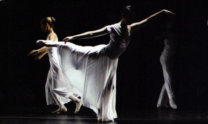 State Street Dance Studio - Geneva: $59 for 10 Drop-In Classes at State Street Dance Studio in Geneva ($160 Value)
