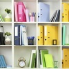 45% Off Home Organization Services