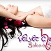 Up to 56% Off at Velvet Chair Salon & Spa