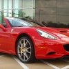 64% Off Driving Experience in Exotic Sports Car