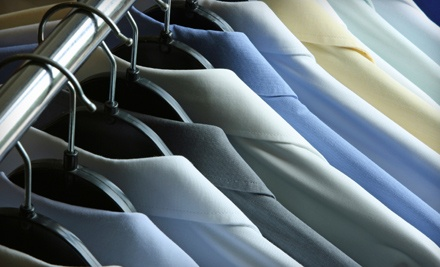 3330 S Martin Luther King Jr. Blvd. in Lansing - Martinizing Dry Cleaning in Lansing